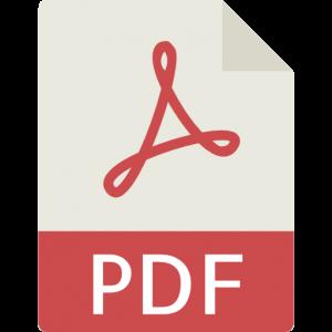 catalogue-logo